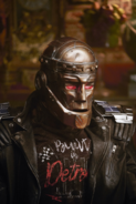 Doom Patrol promotional still 8