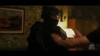 "Titans 2x06 Promo ""Conner"""