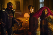 Doom Patrol promotional still 15