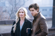 Hawk and Dove promotional still 9