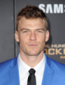 Alan Ritchson.png