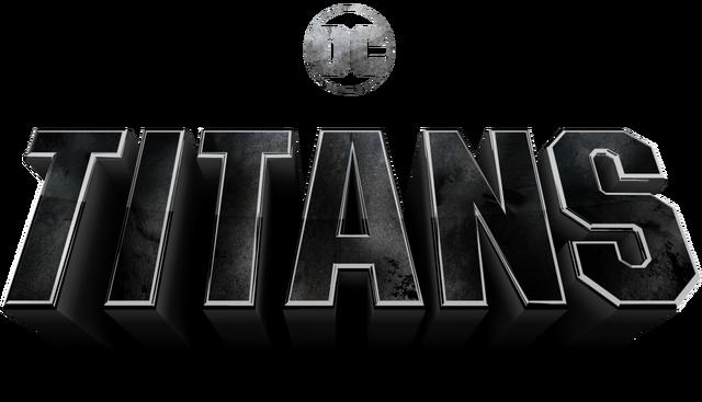 File:Titans logo.png