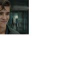 Dick Grayson (character)
