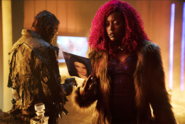 Titans promotional still 18