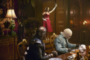 Doom Patrol promotional still 4