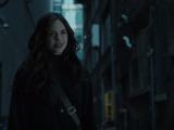 Donna Troy (character)