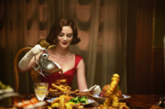 Doom Patrol promotional still 13