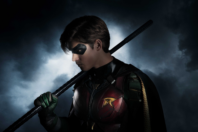 File:Robin first look.png