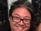 Carl Ogawa