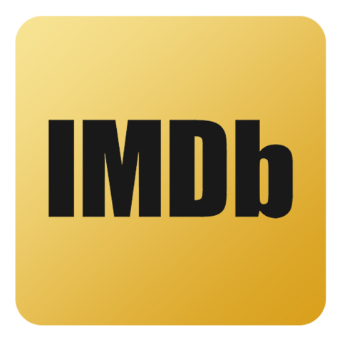 File:Icon-IMDb.png