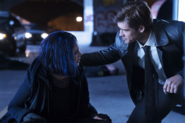 Titans promotional still 14