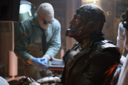 Doom Patrol promotional still 18