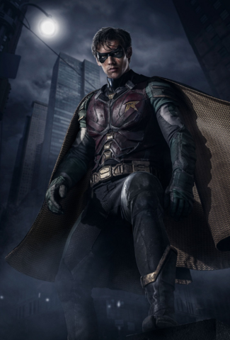 File:Robin full-body promotional image.png