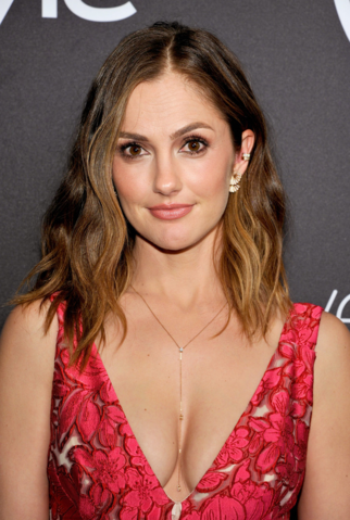 File:Minka Kelly.png