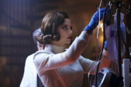 Doom Patrol promotional still 17