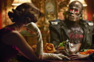 Doom Patrol promotional still 10