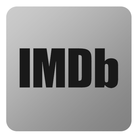 File:Icon-IMDb-inactive.png