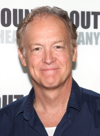 File:Reed Birney.png