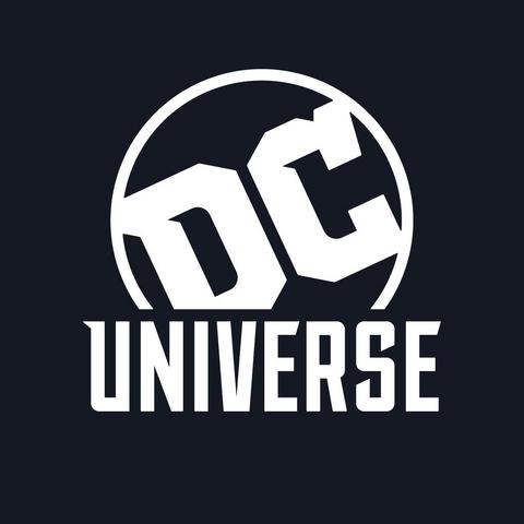 File:DC Universe logo.png