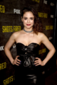 Conor Leslie.png