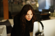Donna Troy promotional still 1