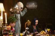 Doom Patrol promotional still 12