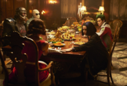 Doom Patrol promotional still 6