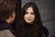 Donna Troy promotional still 2