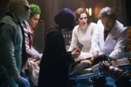 Doom Patrol promotional still 22