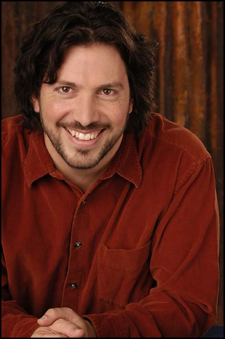 File:Richard Hatem.png