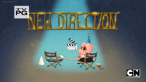 New-Direction-Title-Card