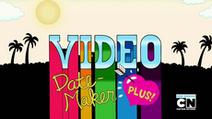 VideoDateMakerPlus