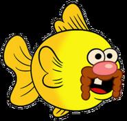 Peixinho Avô
