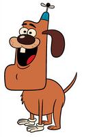 Cãozinho Avô
