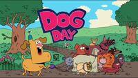 Dia de Cão