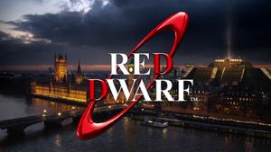 Red Dwarf series 9