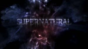 Supernatural season 3 non-animated