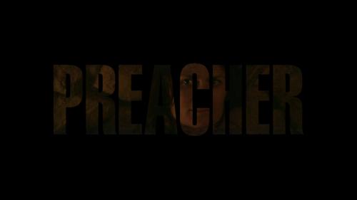 Preacher (TV series) season 2 episode 10
