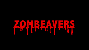 Zombeavers non-animated