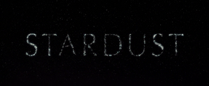 Stardust (2007 film) non-animated