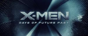 X-Men Days of Future Past non-animated