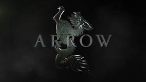 Arrow season 6 episode 19