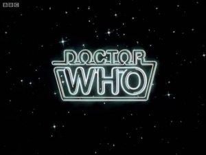 Doctor Who season 18 serial 1-season 21 serial 6