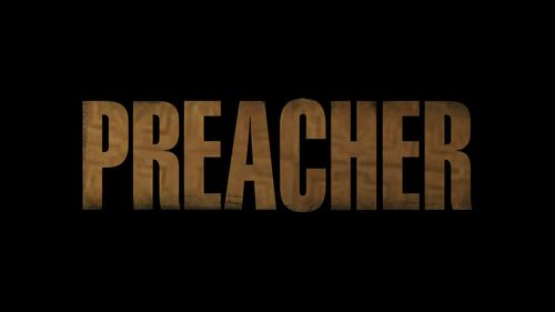 Preacher (TV series) season 1 episode 9