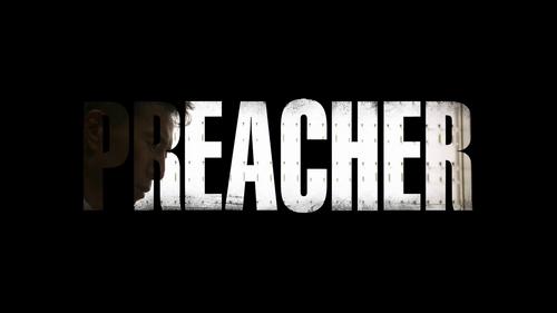 Preacher (TV series) season 2 episode 6