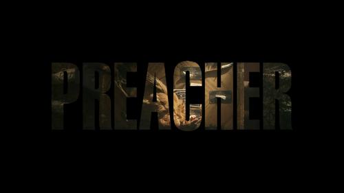 Preacher (TV series) season 2 episode 13