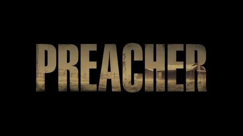 Preacher (TV series) season 1 episode 4