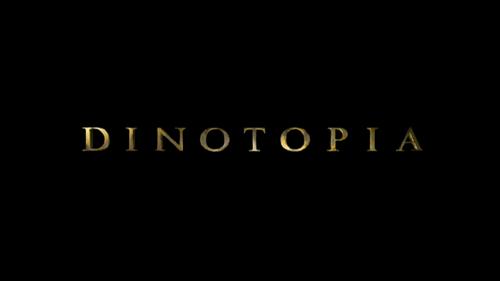 Dinotopia (miniseries) episode 3