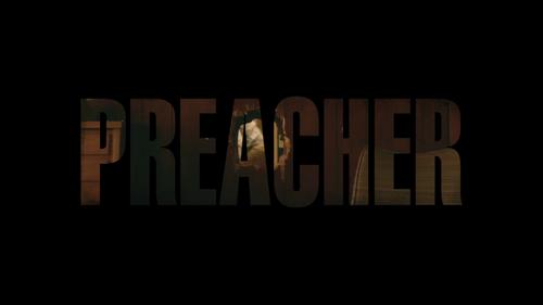 Preacher (TV series) season 1 episode 5