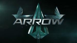 Arrow season 8 episode 9